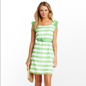 Lilly Pulitzer Danna Dress